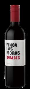 Finca Las Moras Malbec склад магазин winewine
