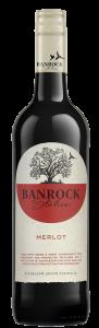Banrock Station Chardonnay магазин склад wine wine