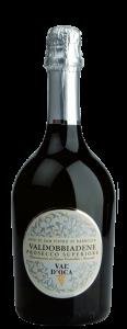 Val d'Oca Rive di San Pietro Di Barbozza Prosecco магазин-склад winewine