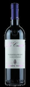 Domini Veneti La Casetta Ripasso Valpolicella Classico Superiore - магазин-склад winewine