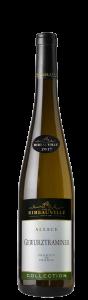 Cave de Ribeauville Collection Gewurztraminer 0.375 winewine магазин склад
