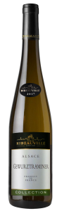 Cave de Ribeauville Collection Gewurztraminer - winewine магазин склад