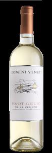 Domini Veneti Pinot GrigioDomini Veneti Pinot Grigio магазин склад wine wine