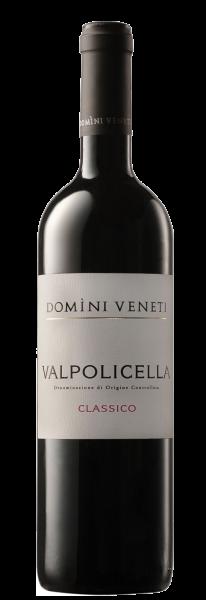 Domini Veneti Valpolicella Classico Superiore - магазин склад winewine