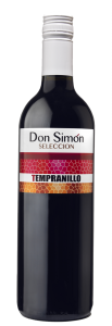 Don Simon Tempranillo магазин склад wine wine