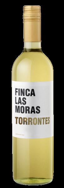 Finca Las Moras Torrontes 1