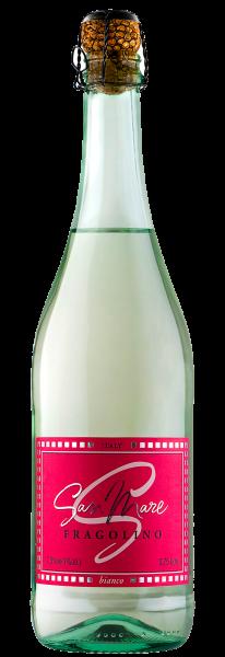 San Mare Fragolino (полуниця) склад магазин winewine