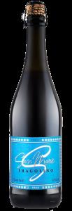 San Mare Fragolino (полуниця) магазин склад wine wine
