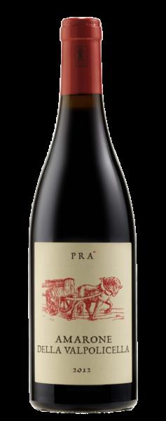 Graziano Pra Amarone della Valpolicella склад магазин winewine