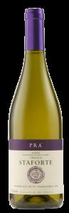 Graziano Pra Staforte Soave Classico - winewine магазин склад