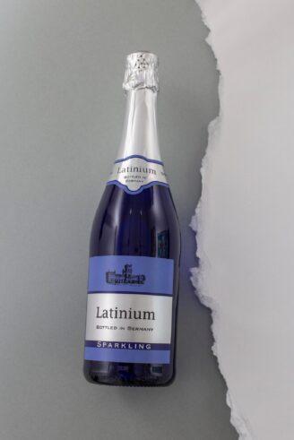 Latinium Sparkling 4