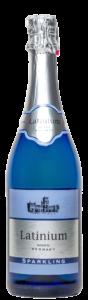 Latinium Sparkling магазин склад wine wine
