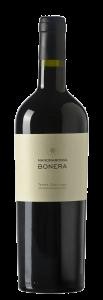 Mandrarossa Bonera склад магазин winewine