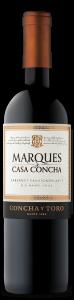Marques de Casa Cabernet Sauvignon склад магазин winewine