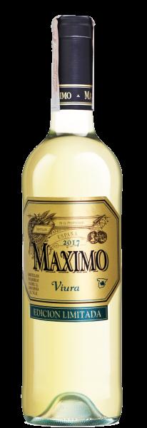 Maximo Viura склад магазин winewine