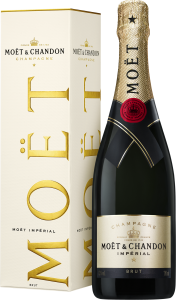 Moet & Chandon Brut Imperial wine wine магазин склад