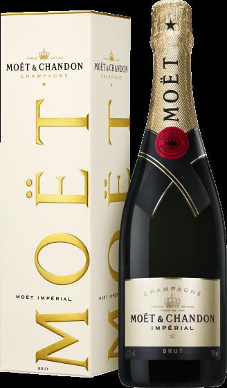 Moet & Chandon Brut Imperial wine wine магазин склад