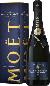 Moet & Chandon Nectar Imperial wine wine магазин склад