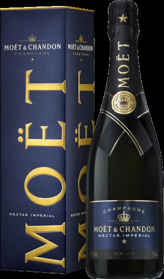 Moet & Chandon Nectar Imperial wine wine магазин склад