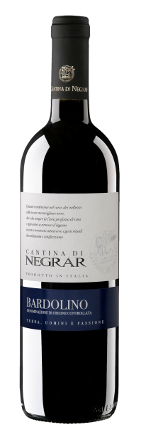 Cantina di Negrar Bardolino склад магазин winewine