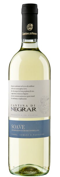 Cantina di Negrar Soave склад магазин winewine