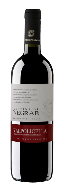 Cantina di Negrar Valpolicella склад магазин winewine