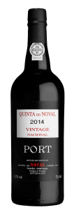 Quinta Do Noval Port Vintage 2014 - магазин склад winewine