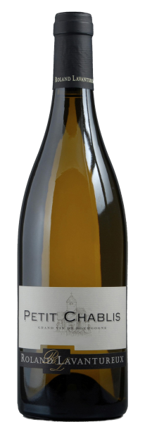 Roland Lavantureux Petit Chablis склад магазин winewine