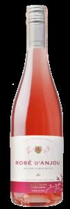 Pierre Chainier Rose d'Anjou магазин-склад wine wine