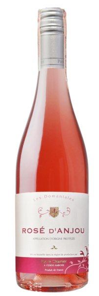 Pierre Chainier Rose d'Anjou магазин-склад wine wine