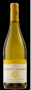 Graziano Pra Monte Grande Soave Classico - магазин склад winewine