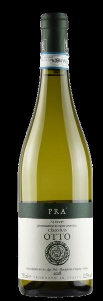Graziano Pra Otto Soave Classico магазин склад wine wine