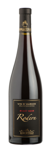 Cave de Ribeauville Pinot Noir Grande Cuvee Rodern склад магазин winewine