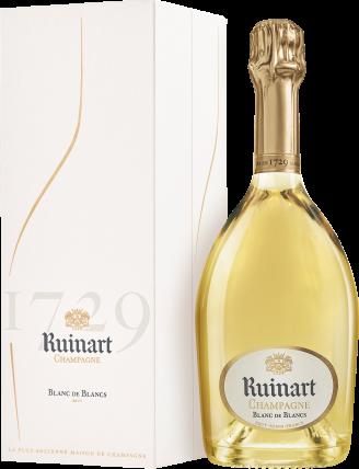 Ruinart Blanc de Blancs Brut wine wine магазин склад