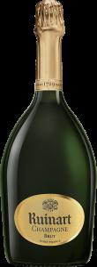 R de Ruinart Brut wine wine магазин склад