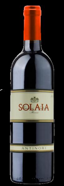 Solaia 2012 склад магазин winewine