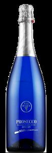 Val d'Oca Prosecco Millesimato - магазин-склад Wine Wine