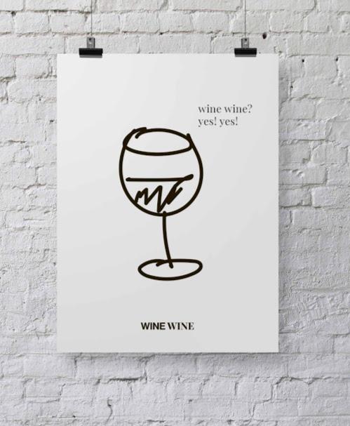 магазин-склад winewine