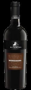 Masseria Altemura Negroamaro Salento склад магазин winewine