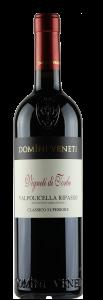 Domini Veneti Vigneti di Jago Amarone - магазин склад winewine