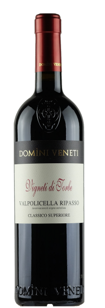 Domini Veneti Vigneti di Jago Amarone della Valpolicella Classico 1
