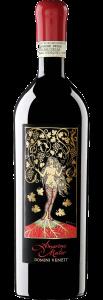 Domini Veneti Mater Amarone della Valpolicella Classico Riserva - winewine магазин склад
