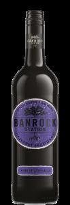 Banrock Station Cabernet Sauvignon склад магазин winewine