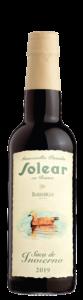 Barbadillo Solear Saca de Invierno магазин-склад wine wine