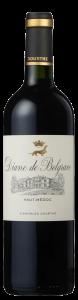 Diane de Belgrave Haut-Medoc 2013 склад магазин winewine