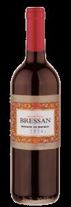 Bressan Grigio in Grigio 2014 склад магазин winewine