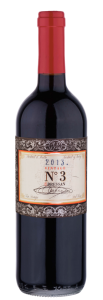 Bressan N3 2013 склад магазин winewine