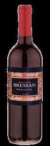 Bressan Rosantico 2015 склад магазин winewine