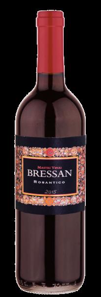 Bressan Rosantico 2015 1