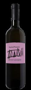 Dario Princic Cabernet Sauvignon 2007 склад магазин winewine